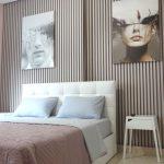 Hotel in Alexandroupolis center