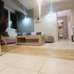 Best apartments in Alexandroupolis center